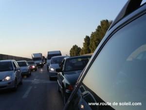 zwarte-zaterdag-2012-frankrijk-routedesoleil